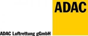 Luftrettung Bergrettung Seilwinde Hubschrauber Bautzen
