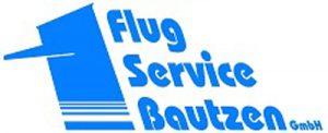 PPL EASA FCL Flugplatz Bautzen - Flugschule