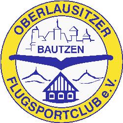 OFC Ultraleicht