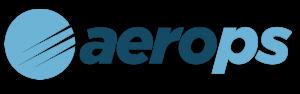 aerops logo